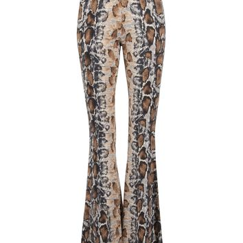 ff8be58b3380 Best Printed Bell Bottom Pants Products on Wanelo