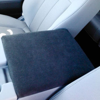 Center Console Cover for Dodge Ram All 2000 to 2010  Lid Cover