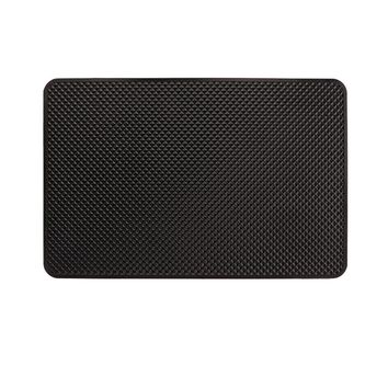 Anti-slip Pad Phone Holder Non-slip Dashboard Mat