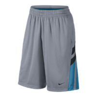 Nike Reckless Men's Basketball Shorts