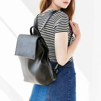 Kimchi Blue Clean Colorblock Backpack