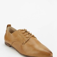 Frye Rose Pointy-Toed Oxford