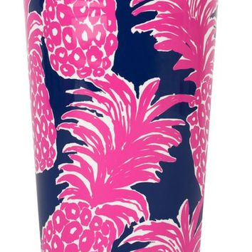 Lilly Pulitzer® Travel Mug | Nordstrom