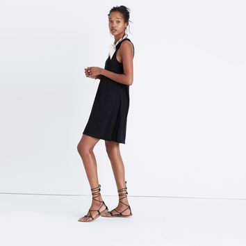 Highpoint Tank Dress : shopmadewell casual dresses | Madewell