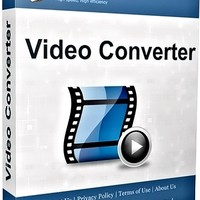 Tipard Video Converter Ultimate 9 Crack & Serial key Download