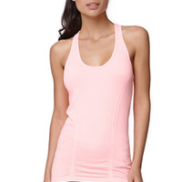Body Glove Tip Top Racer Tank at PacSun.com