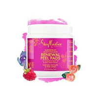 SuperFruit Multi-Vitamin Renewal Peel Pads