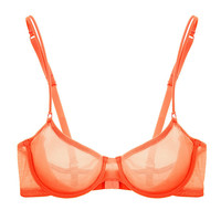 Soire New Molded Bra