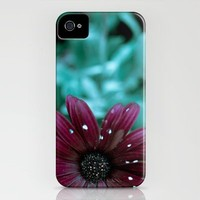 Evening Bloom iPhone Case by Bailey Aro Photography | Society6