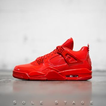 Best Deal Online Air Jordan 4 11Lab4