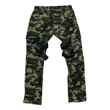 Jordan Craig - Mens - Tactical Cargo Pants