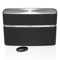 Bowers & Wilkins - A7 Wireless Music System