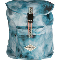 SISTER SOLSTICE BACKPACK