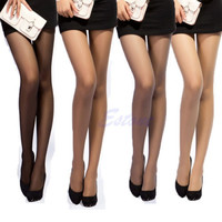 Pantyhose Stockings 4 Colors