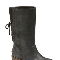 Women's UGG Australia 'Cary' Boot