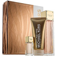 Glam Jasmine by Michael Kors for women