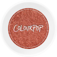 Bardot – ColourPop