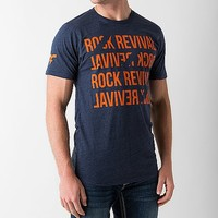 Rock Revival Lines T-Shirt
