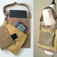 messenger ,shoulder bag, laptop, ipad or diaper tote