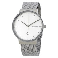 Skagen Ancher Mens Watch SKW6290