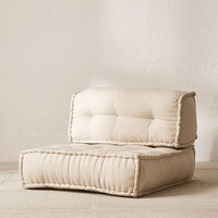 Reema Back Cushion | Urban Outfitters