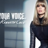 Shop Kenneth Cole New York and Kenneth Cole Reaction - Kenneth Cole Official Site.