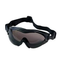 Rothco Swat Tec Single Lens Tactial Goggle