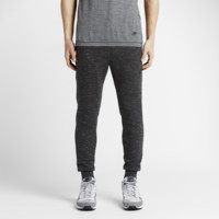 Nike Tech Fleece Men's Pants