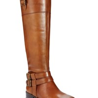 INC International Concepts Women's Fahnee Riding Boots