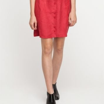 Need Supply Co. Joplin Skirt