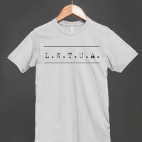 LWTUA - Bro Shirts - Skreened T-shirts, Organic Shirts, Hoodies, Kids Tees, Baby One-Pieces and Tote Bags