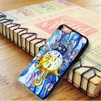 Sun And Moon iPhone 6   iPhone 6S Case