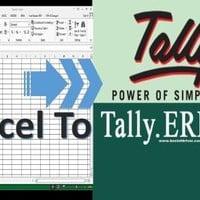 Tally ERP 9 Crack Release 5.5.4 With Serial Key Full Free