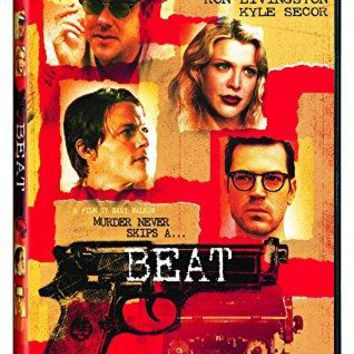 Courtney Love & Kiefer Sutherland & Gary Walkow-Beat