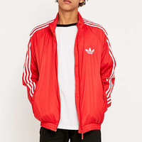 adidas Originals Superstar Scarlett Windbreaker - Urban Outfitters