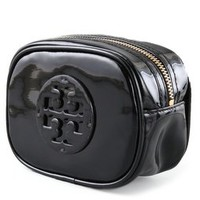 Tory Burch Small Cosmetic Case | SHOPBOP