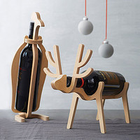 view all gifts for him | notonthehighstreet.com