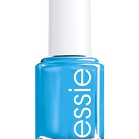 essie nail color, avenue maintain - Makeup - Beauty - Macy's