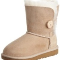 Amazon.com: ugg boots: Shoes