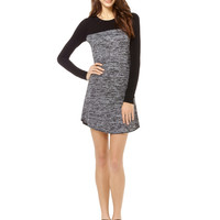 Wilfred Free Long Sleeved Dress