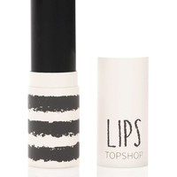 Lips in Dreamy - Topshop