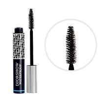 Dior Diorshow Waterproof Mascara (0.38 oz Catwalk