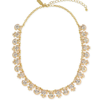kate spade new york accessories Garden Party Necklace