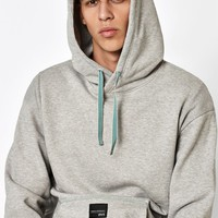 adidas EQT 18 Pullover Hoodie at PacSun.com