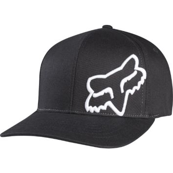 Flex 45 Flexfit hat Fox Racing