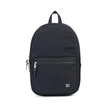 HERSCHEL SUPPLY CO HARRISON BACKPACK
