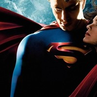 Watch Superman Returns Full Movie Streaming