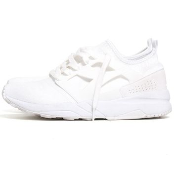 EVO AEON Sneakers White
