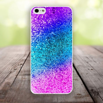 iPhone 5S case glitter colorful iphone 6 plus,Feather IPhone 4,4s case,color IPhone 6,vivid IPhone 5c,IPhone 5 case Waterproof 765