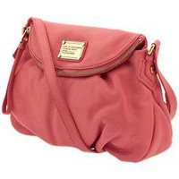Marc by Marc Jacobs Classic Q Natasha | Piperlime